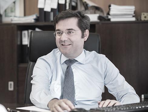 Fernando Valladares López